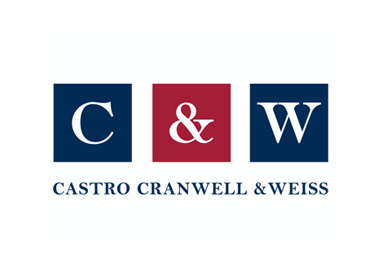 Castro Cranwell & Weiss